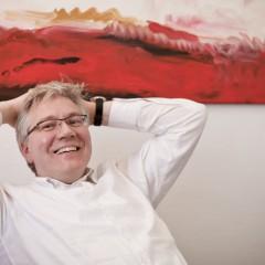 agmm Architekten + Stadtplaner Markus Borst