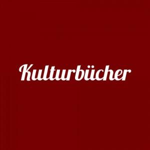 kulturbuecher